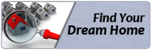 Find Your Dream Home, Ranvir Sandhu REALTOR
