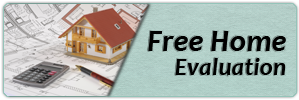 Free Home Evaluation, Ranvir Sandhu REALTOR